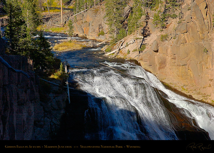 GibbonFalls_Yellowstone_9691