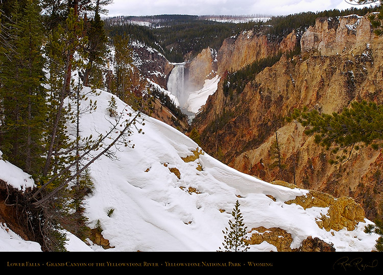 LowerFalls_ofYellowstone_6308