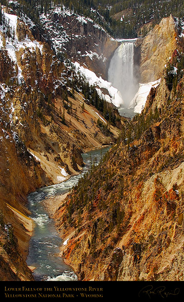 LowerFalls_ofYellowstone_7411