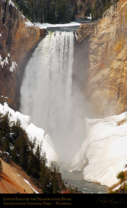 LowerFalls_ofYellowstone_7422