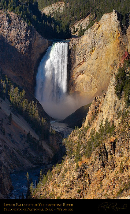LowerFalls_ofYellowstone_9100