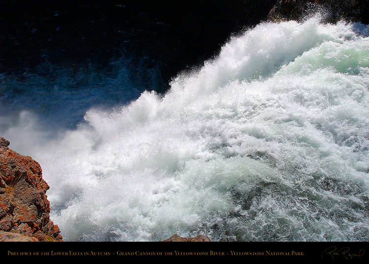 LowerFalls_ofYellowstone_9118