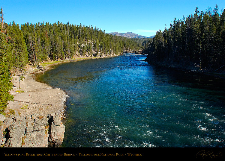YellowstoneRiver_ChittendenBridge_9109