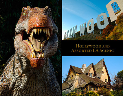 Hollywood_AsstLA_s