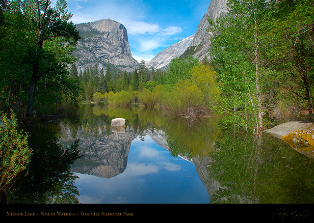 Mirror_Lake_Mount_Watkins_X2170