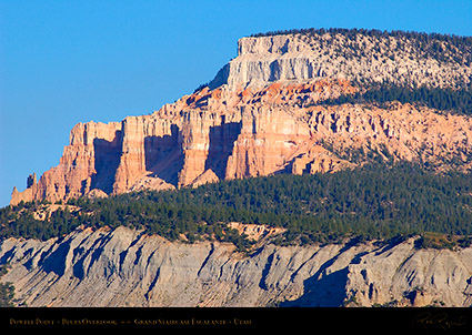 Powell_Point_Blues_Overlook_1598