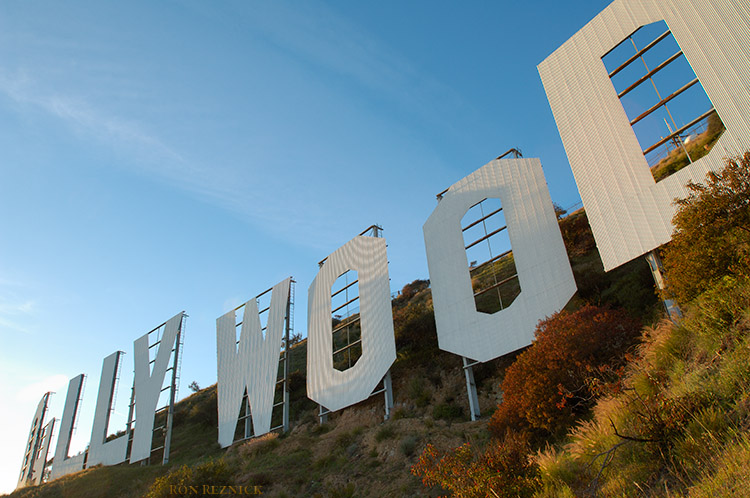 Hollywood_Sign_Sunset_X7409s